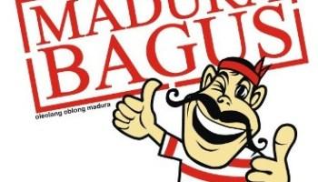 Sakera Tatag Dan Madura Detiknewsfile